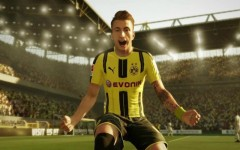 How to buy Fifa 18 and other desired games online?