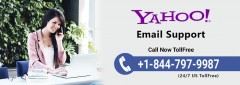 HOW TO CREATE AN EXTRA EMAIL ADDRESS IN YAHOO!?