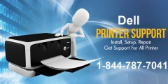 Dell laptop technical support number 1-844-787-7041